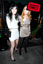 Celebrity Photo: Lindsay Lohan 2395x3600   2.4 mb Viewed 4 times @BestEyeCandy.com Added 64 days ago