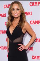 Celebrity Photo: Giada De Laurentiis 2170x3260   739 kb Viewed 103 times @BestEyeCandy.com Added 63 days ago
