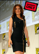 Celebrity Photo: Salma Hayek 2928x3978   1.6 mb Viewed 4 times @BestEyeCandy.com Added 28 days ago
