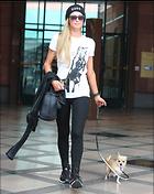Celebrity Photo: Paris Hilton 2391x3000   761 kb Viewed 8 times @BestEyeCandy.com Added 18 days ago