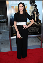 Celebrity Photo: Lauren Graham 2219x3300   837 kb Viewed 4 times @BestEyeCandy.com Added 27 days ago