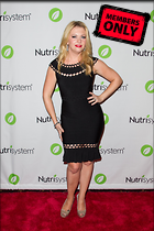 Celebrity Photo: Melissa Joan Hart 2400x3600   2.6 mb Viewed 3 times @BestEyeCandy.com Added 95 days ago