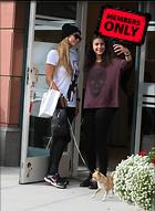 Celebrity Photo: Paris Hilton 2276x3100   1.2 mb Viewed 1 time @BestEyeCandy.com Added 18 days ago