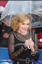 Celebrity Photo: Nicole Kidman 2362x3543   843 kb Viewed 28 times @BestEyeCandy.com Added 102 days ago