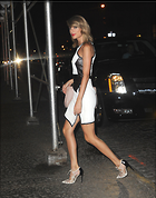 Celebrity Photo: Taylor Swift 2121x2700   809 kb Viewed 18 times @BestEyeCandy.com Added 14 days ago
