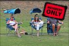 Celebrity Photo: Jessica Biel 2010x1340   1.4 mb Viewed 1 time @BestEyeCandy.com Added 13 days ago