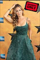 Celebrity Photo: Sarah Jessica Parker 2000x3000   3.9 mb Viewed 5 times @BestEyeCandy.com Added 156 days ago