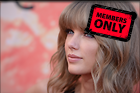 Celebrity Photo: Taylor Swift 4928x3280   2.2 mb Viewed 6 times @BestEyeCandy.com Added 39 days ago