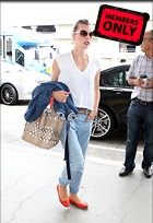 Celebrity Photo: Milla Jovovich 2469x3600   1,019 kb Viewed 1 time @BestEyeCandy.com Added 16 days ago