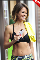 Celebrity Photo: Brooke Burke 2100x3150   693 kb Viewed 19 times @BestEyeCandy.com Added 10 days ago