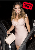 Celebrity Photo: Kelly Brook 2836x4000   1.3 mb Viewed 1 time @BestEyeCandy.com Added 42 days ago