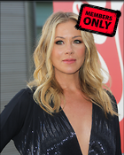 Celebrity Photo: Christina Applegate 2400x3000   4.0 mb Viewed 1 time @BestEyeCandy.com Added 161 days ago