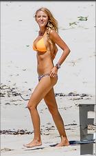 Celebrity Photo: Blake Lively 634x1024   118 kb Viewed 190 times @BestEyeCandy.com Added 55 days ago