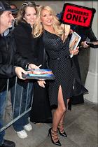 Celebrity Photo: Christie Brinkley 2134x3200   1.6 mb Viewed 2 times @BestEyeCandy.com Added 71 days ago
