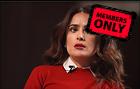 Celebrity Photo: Salma Hayek 2800x1772   1.2 mb Viewed 0 times @BestEyeCandy.com Added 3 days ago