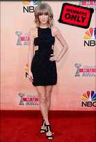 Celebrity Photo: Taylor Swift 3966x5862   3.6 mb Viewed 5 times @BestEyeCandy.com Added 39 days ago