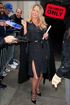 Celebrity Photo: Christie Brinkley 2134x3200   1.6 mb Viewed 1 time @BestEyeCandy.com Added 71 days ago