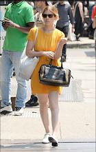 Celebrity Photo: Kate Mara 2400x3781   903 kb Viewed 5 times @BestEyeCandy.com Added 19 days ago