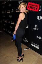 Celebrity Photo: Julie Bowen 2850x4342   1.1 mb Viewed 1 time @BestEyeCandy.com Added 44 days ago