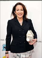 Celebrity Photo: Patricia Heaton 433x594   59 kb Viewed 144 times @BestEyeCandy.com Added 163 days ago
