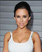 Celebrity Photo: Lacey Chabert 1200x1473   126 kb Viewed 64 times @BestEyeCandy.com Added 47 days ago