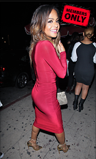 Celebrity Photo: Christina Milian 2175x3600   2.4 mb Viewed 0 times @BestEyeCandy.com Added 37 hours ago