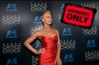 Celebrity Photo: Jaime Pressly 3000x2000   1.8 mb Viewed 1 time @BestEyeCandy.com Added 53 days ago