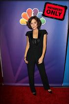 Celebrity Photo: Anna Friel 2400x3600   4.5 mb Viewed 1 time @BestEyeCandy.com Added 85 days ago