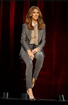 Celebrity Photo: Celine Dion 1950x3000   372 kb Viewed 35 times @BestEyeCandy.com Added 242 days ago