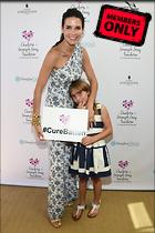 Celebrity Photo: Angie Harmon 2876x4322   3.4 mb Viewed 1 time @BestEyeCandy.com Added 13 days ago