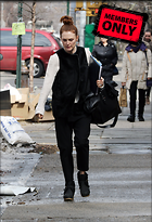 Celebrity Photo: Julianne Moore 2972x4351   2.0 mb Viewed 0 times @BestEyeCandy.com Added 9 days ago