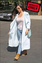 Celebrity Photo: Kourtney Kardashian 3576x5370   7.3 mb Viewed 0 times @BestEyeCandy.com Added 39 days ago