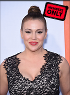 Celebrity Photo: Alyssa Milano 3149x4282   1.6 mb Viewed 1 time @BestEyeCandy.com Added 67 days ago