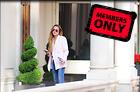 Celebrity Photo: Lindsay Lohan 3658x2406   3.6 mb Viewed 0 times @BestEyeCandy.com Added 3 days ago
