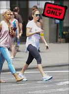 Celebrity Photo: Jennifer Lopez 2951x4000   2.3 mb Viewed 1 time @BestEyeCandy.com Added 15 days ago