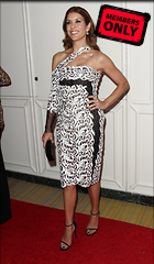 Celebrity Photo: Kate Walsh 1750x3000   1.1 mb Viewed 1 time @BestEyeCandy.com Added 46 days ago
