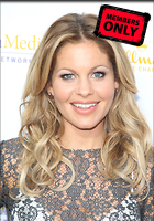 Celebrity Photo: Candace Cameron 2098x3000   1.4 mb Viewed 3 times @BestEyeCandy.com Added 195 days ago