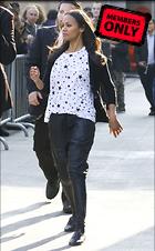 Celebrity Photo: Zoe Saldana 2400x3872   1,104 kb Viewed 1 time @BestEyeCandy.com Added 22 days ago