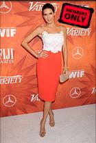 Celebrity Photo: Angie Harmon 2850x4245   1.6 mb Viewed 7 times @BestEyeCandy.com Added 125 days ago