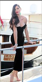 Celebrity Photo: Adriana Lima 1992x3861   600 kb Viewed 49 times @BestEyeCandy.com Added 40 days ago