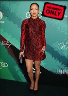 Celebrity Photo: Jennifer Lopez 2550x3580   1.5 mb Viewed 3 times @BestEyeCandy.com Added 5 days ago