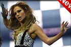 Celebrity Photo: Jennifer Lopez 1450x965   95 kb Viewed 3 times @BestEyeCandy.com Added 11 hours ago