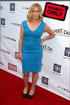 Celebrity Photo: Elisabeth Shue 2196x3280   1,110 kb Viewed 2 times @BestEyeCandy.com Added 204 days ago