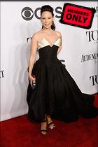 Celebrity Photo: Lucy Liu 2460x3696   1.2 mb Viewed 3 times @BestEyeCandy.com Added 65 days ago