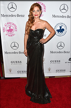 Celebrity Photo: Candace Cameron 680x1024   201 kb Viewed 10 times @BestEyeCandy.com Added 110 days ago