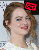 Celebrity Photo: Emma Stone 2388x3000   1.5 mb Viewed 1 time @BestEyeCandy.com Added 6 days ago