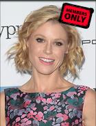 Celebrity Photo: Julie Bowen 2288x3000   1.7 mb Viewed 2 times @BestEyeCandy.com Added 61 days ago
