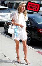 Celebrity Photo: Nicky Hilton 2400x3776   1,113 kb Viewed 2 times @BestEyeCandy.com Added 41 days ago