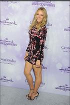 Celebrity Photo: Jewel Kilcher 2000x3000   680 kb Viewed 21 times @BestEyeCandy.com Added 17 days ago