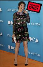 Celebrity Photo: Marisa Tomei 2400x3738   1,090 kb Viewed 1 time @BestEyeCandy.com Added 57 days ago
